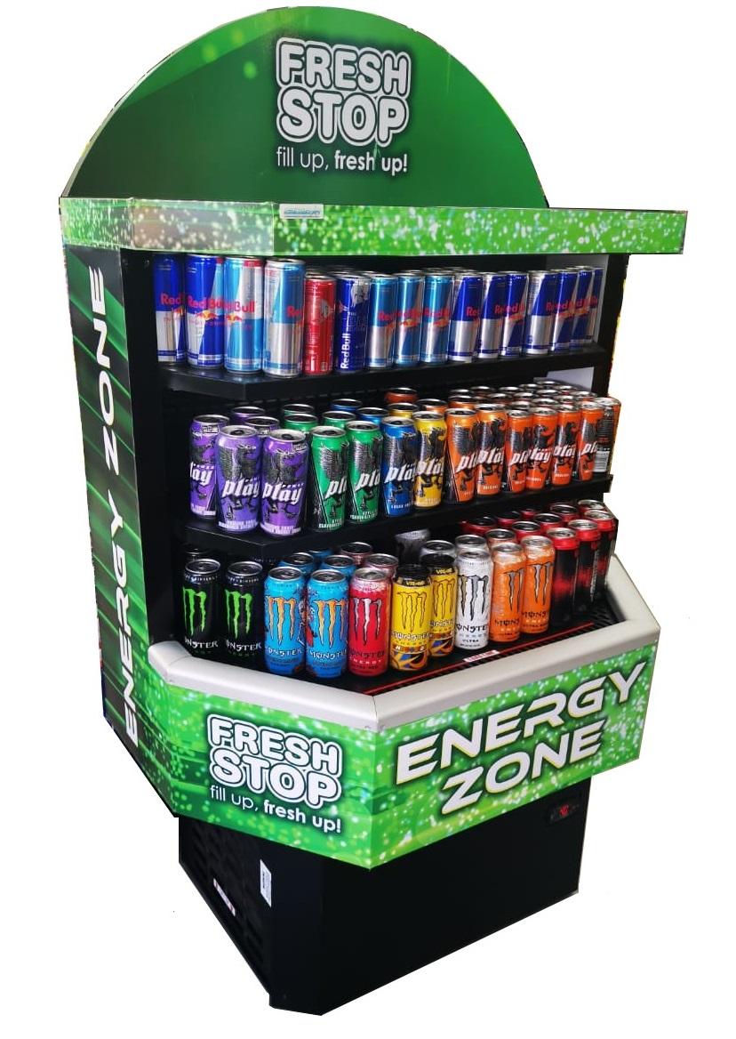 Edited Energy End