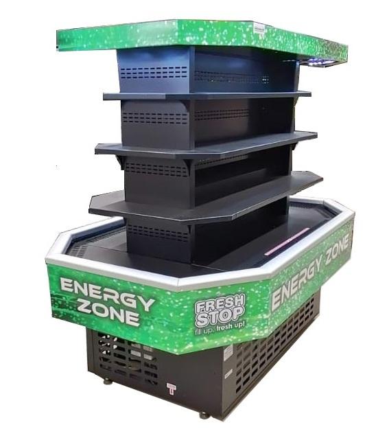 Edited Energy Zone